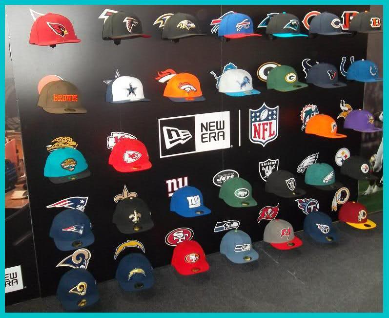 sidney crosby olympics  new nfl team logos 2012 3e3029dfe07