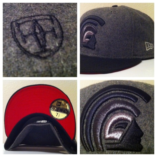 hawaii-fitted-mua-new-era-cap-59fifty-fitted-baseball-hat