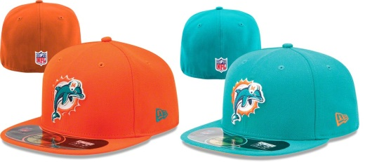 miami-dolphins-new-era-59fifty-fitted-nfl-baseball-cap-hat