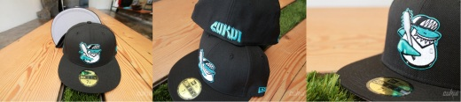 cukui-new-era-59fifty-fitted-baseball-cap-hat