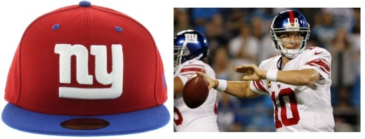 new-york-giants-eli-manning-new-era-59fifty