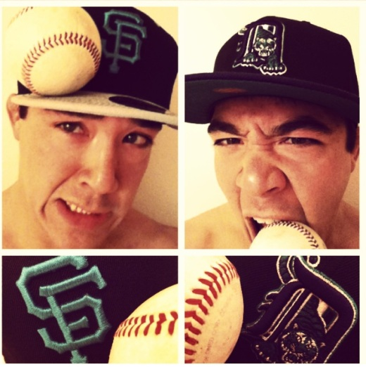 new-era-59fifty-fitted-baseball-cap-hat