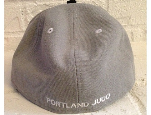 Portland Judo2